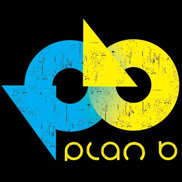 PB_LOGO_10x10-copy
